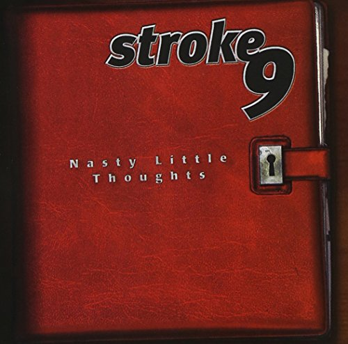 The Strokes - Nasty Little Thoughts - Zortam Music