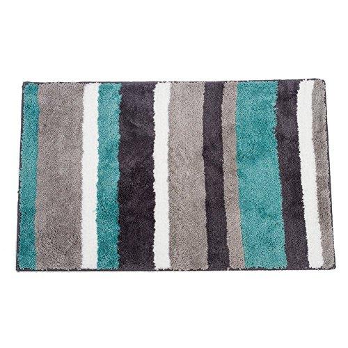 tappetino-da-bagno-anti-scivolo-assorbente-e-comodo-tappeto-doccia-lavabile-in-lavatrice-86x53-cm