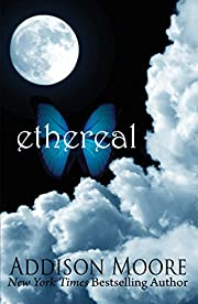 Ethereal (Celestra Series Book Book 1)