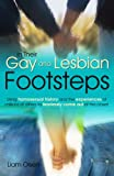 In Their Gay and Lesbian Footsteps- Using homosexual history and the experiences of millions of others to fearlessly come out of the closet