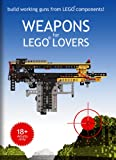 WEAPONS-for-LEGO-LOVERS