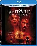 51gaEILaaeL. SL160  The Amityville Horror [Blu ray] + DVD Combo