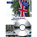 Life in the UK Test British Citizenship Study Guide on CD-ROM (Life in the UK Citizenship): British Citizenship Study Material and Practice Tests: British ... Guide on CD-ROM (Life in the UK Citizenshby Edward J Russell