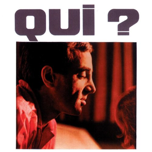 Charles Aznavour - Qui ? - Zortam Music