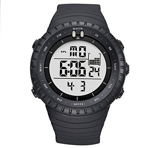 alpi-da-uomo-impermeabile-da-polso-multifunzione-5-atm-orologio-display-digitale-a-led-luce-xff08-co