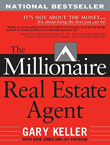 Real Estate B000RG1OJ8/