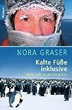 - Nora Graser