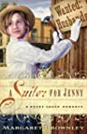 A Suitor for Jenny (A Rocky Creek Rom...