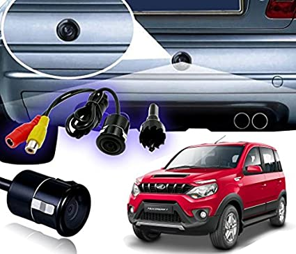 RLC-Reverse-Parking-Camera-for-Mahindra-Nuvo-Sport
