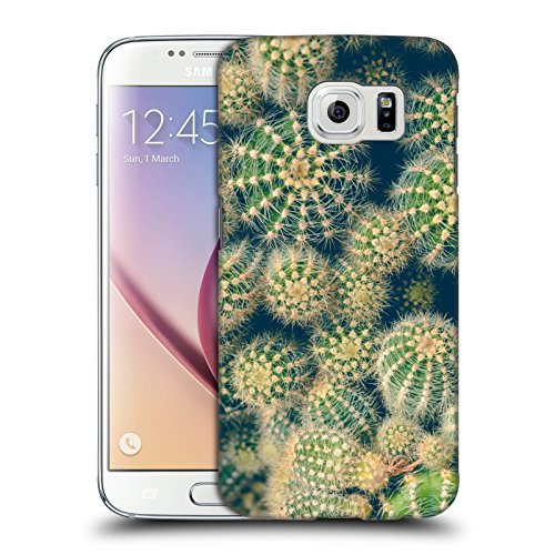official-olivia-joy-stclaire-cactus-tropical-hard-back-case-for-samsung-galaxy-s6