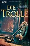 Die Trolle (Trolle-Saga, Band 1)