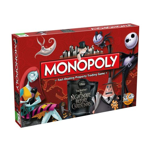 monopoly-nightmare-before-christmas-board-game