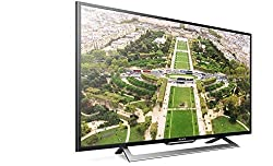 SONY 32W562D 32 Inches Full HD LED TV