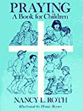Praying: A Book for Children