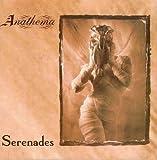 Serenades by Anathema