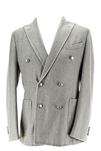 boglioli-mens-blazer-size-36-us-46-it-regular-grey-wool