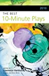 The Best Ten-Minute Plays 2010