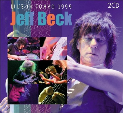 jeff-beck-live-in-tokyo-1999