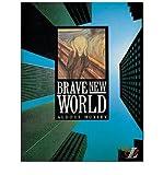 [ BRAVE NEW WORLD BY HUXLEY, ALDOUS](AUTHOR)PAPERBACK Aldous Huxley