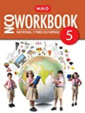 MTG National Cyber Olympiad (NCO) Work Book - Class 5