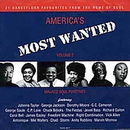 The Gibson Brothers - Most Wanted cd 2 - Zortam Music