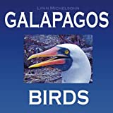 Galapagos Birds: Wildlife Photographs from Ecuadors Galapagos Archipelago, the Encantadas or Enchanted Isles, and the Words of Herman Melville, ... FitzRoy (Galapagos Islands Nature Series)