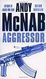 Andy McNab Aggressor :
