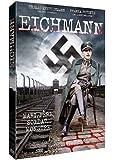 echange, troc Eichmann