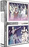 echange, troc Coffret Fred Astaire : Mariage royal / Swing romance