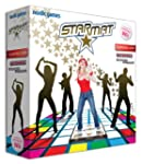 Star Mat  Solus - Single Pack (Wii)