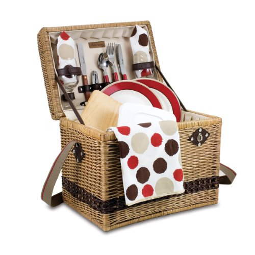 picnic-time-yellowstone-moka-willow-picnic-basket-with-deluxe-service-for-2