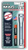 MAGLITE AA Mini Flashlight and Holster Combo Pack