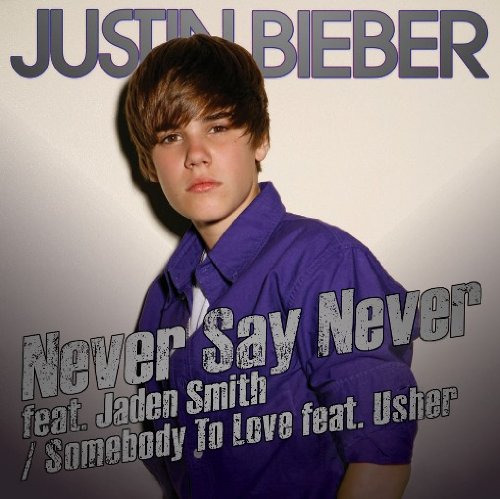 justin bieber cd. Artist : Justin BieberBinding