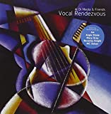 Vocal Rendezvous