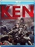 Image de Ken il guerriero - La leggenda di Raoul [Blu-ray] [Import italien]