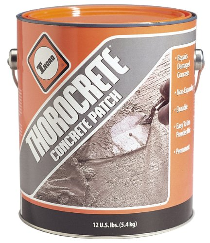 basf-thoro-consumer-products-1-gallon-thorocrete-concrete-patch-t5020-pack-of-4