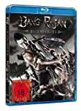 Image de Bang Rajan - Blood Fight [Blu-ray] [Import allemand]