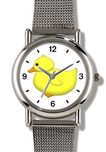 Valentine Rubber Ducks front-1072862