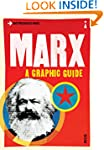 Introducing Marx: A Graphic Guide (In...