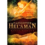 Daughter of Helaman (Stripling Warrior Book 1) ~ Misty Moncur