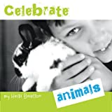 img - for Celebrate Animals book / textbook / text book