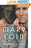 Mary Coin: A Novel