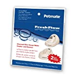 Petmate Fresh Flow Filter Refill