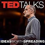 How the Teddy Bear Taught Us Compassion | Jon Mooallem