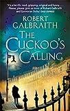 Cuckoo's Calling (Cormoran Strike)