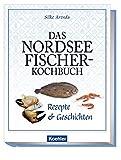 Titelbild Das Nordseefischer-Kochbuch