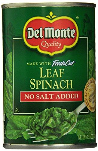 del-monte-no-salt-added-leaf-spinach-pack-of-6-135-oz-cans