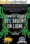 COMMENT GAGNER DE L'ARGENT SUR INTERN...