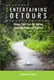 Entertaining Detours: Unique Tales from My Journey Along the Road Less Traveled