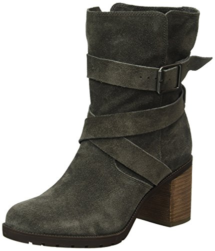 clarks-womens-malvet-doris-ankle-boots-grey-dark-grey-sde-7-uk